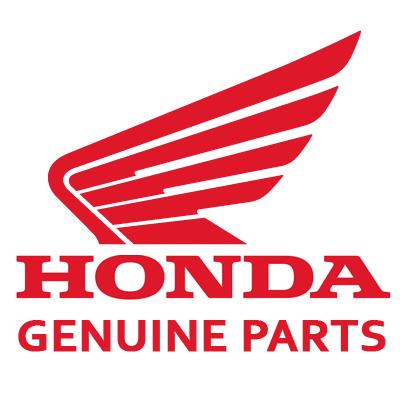 Honda Motorcycle Genuine Spare Parts