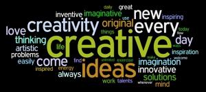 cara kreatif menyelesaikan masalah