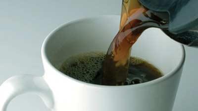 minum kafein