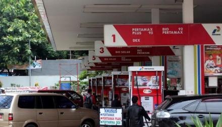 1. pembatasan-bahan-bakar-minyak-bbm-bersubsidi