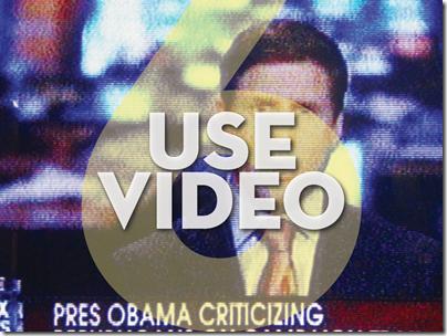 gunakan video