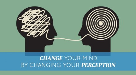 pikiran-dan-persepsi